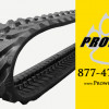 300mm to 320mm Tread Style