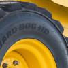 Prowler OTR Construction Tires
