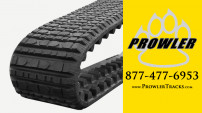 Cat Replacement Rubber Tracks For Excavators And Track Loaders