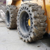 Prowler ProFlex Solid Tire