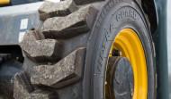 Ultra Guard Severe Duty Tire