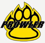 Prowler MFG