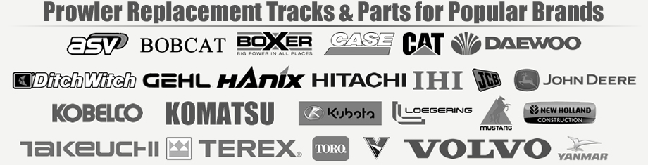 Construction Equipment Manufacturers