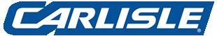 Carlisle Skid Steer Tire Sales and Service