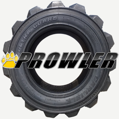 Prowler Ultra Guard Tire