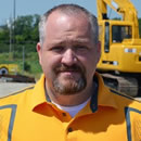Sales Manager Todd Swift