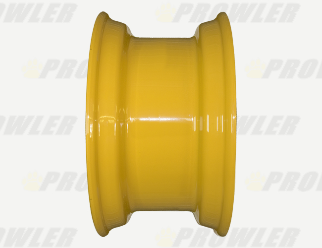 Standard Duty Skid Steer Wheel View 3