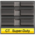 CT Super Duty Tread