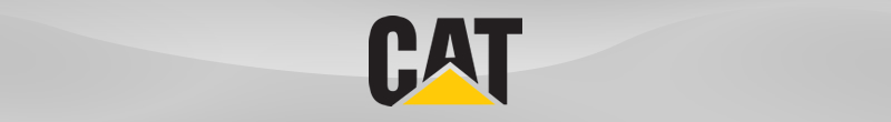 Rubber Tracks for CAT MTL Models